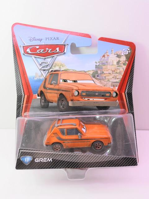 disney cars 2 grem (1)