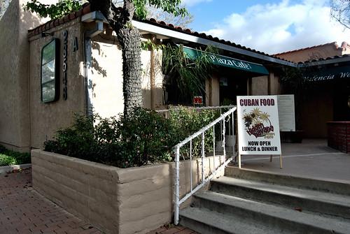 Rumba Cuban Cafe Naples Fl