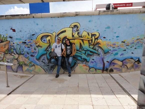 Pedro y Zé - 2