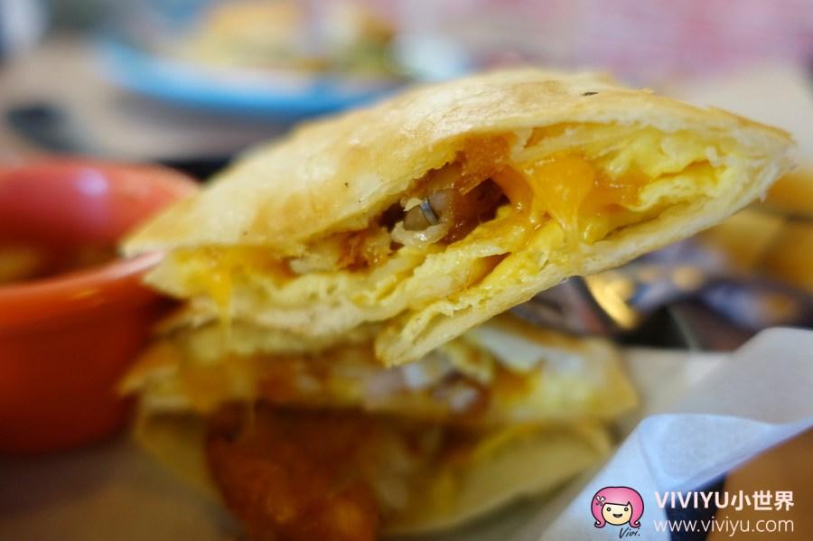三明治,八德美食,愛買,早午餐,桃園美食,洋福,漢堡 @VIVIYU小世界