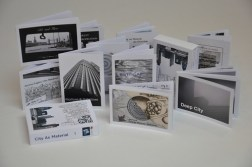 City As Material 1 Limited Edition Set