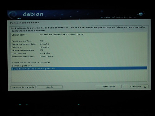 hp5102_debian_netinst_21