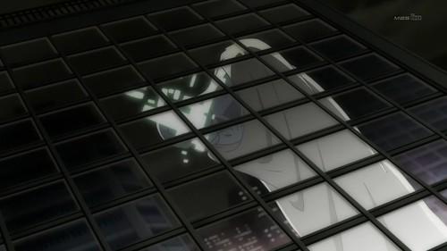[Nutbladder]_Puella_Magi_Madoka_Magica_-_12_[28773C4F].mkv - 00016