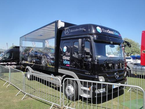 Truckfest 2011 (22)