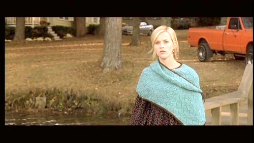 Wrap from Sweet Home Alabama