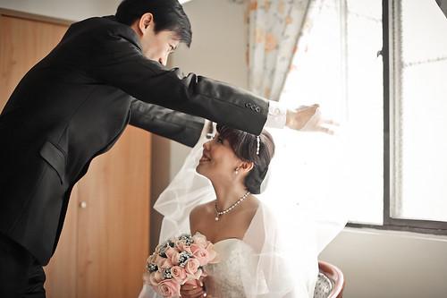 PCYC_Wedding_192