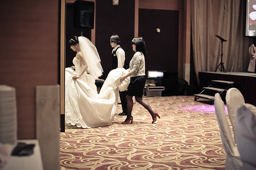 PCYC_Wedding_298