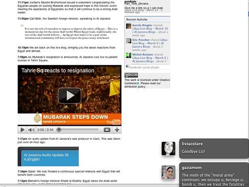 Screen shot 2011-03-23 at 14.10.23