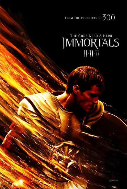 immortalsposter1small