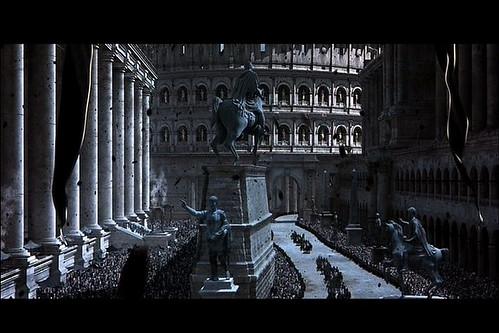 Gladiator_Rome_Greets