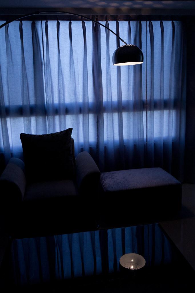 Living_Room (3)