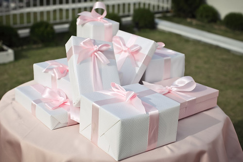 Bridal_Shower_283