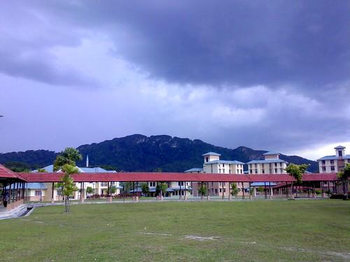 Photo 0611