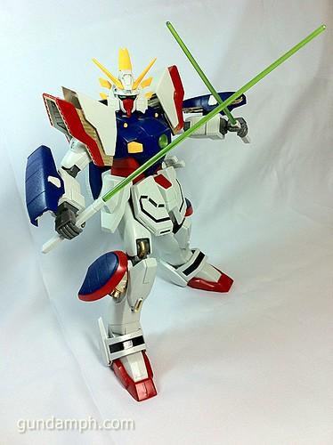 Building 1-60 Shining Gundam HGEX (24)