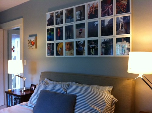 picture project completed!