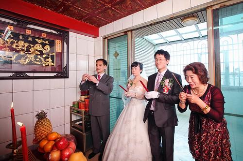 YCMH_Wedding_084