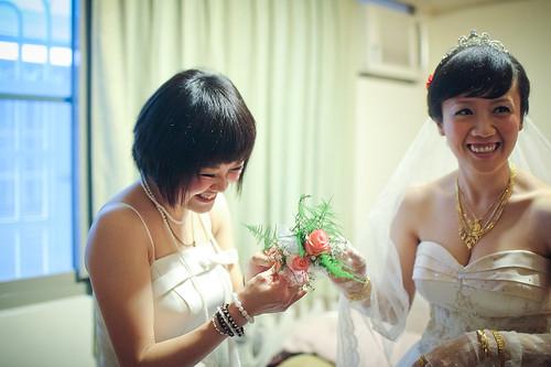 YCMH_Wedding_029