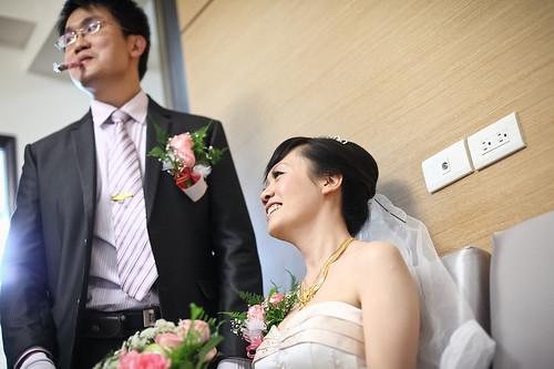 YCMH_Wedding_188