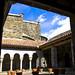 Sant Pere de Casserres - 22 - [24445]