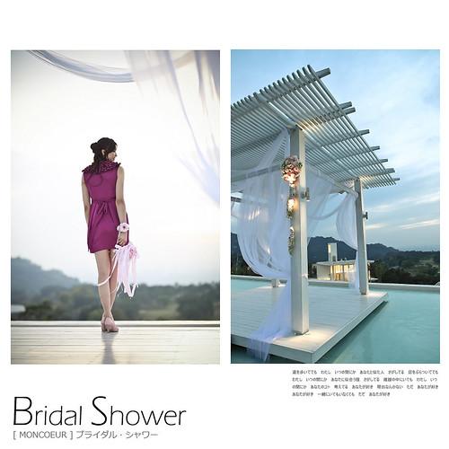 Bridal_Shower_000_039