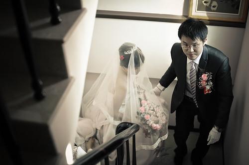 YCMH_Wedding_157