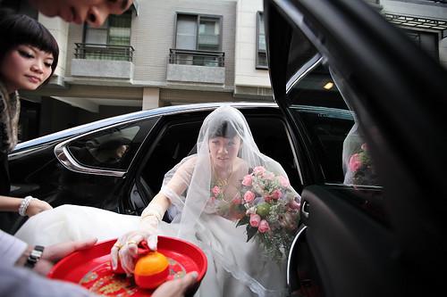 YCMH_Wedding_142