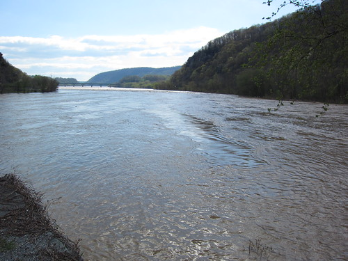 Harpers Ferry 004