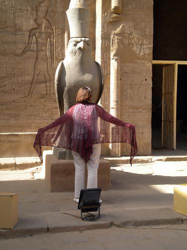 Horus Antje2