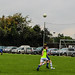 SFAI 15 Navan Cosmos v Blaney Academy October 08, 2016 22