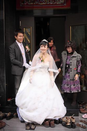 YCMH_Wedding_250