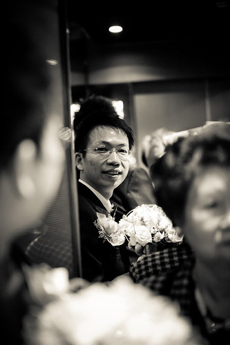 KWWJ_Wedding_045
