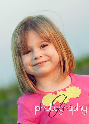 Ashburn child photographer