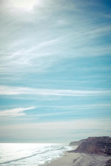 Sellics Beach (1 of 5)