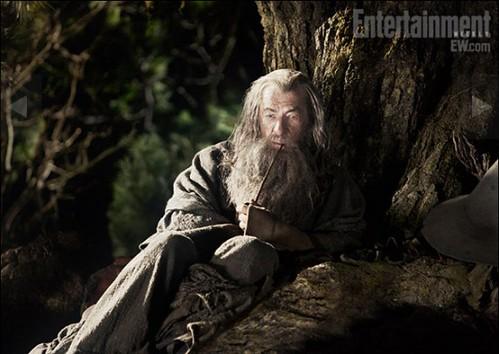 hobbit-img-2
