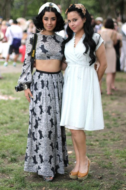 2011 Jazz Age Lawn Party- (10)