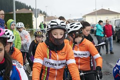Ciclismo-Linea-Escolar-Araba-Murgia-22-3-2014-026