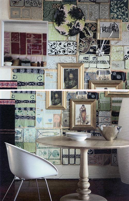 nest catalogue 2007 wall
