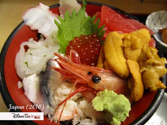 foods 05