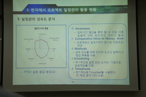 110610-KSPM-Conference