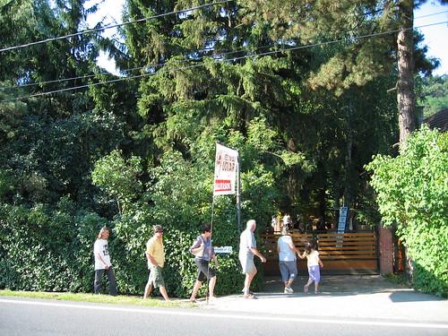 V. Fignár Fesztivál Udvar, Dubicsány 2011 038