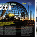 TOPOLINO 2902 - Le biosfere (1/3)