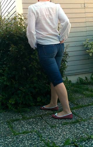 shortsback