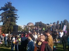 SF Trans March 2011 - 2011-06-24 18.10.29