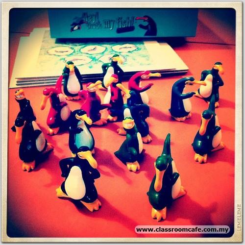 classroomcafe_gamess