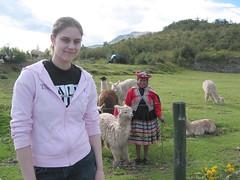 2004_Sacsaywaman_Peru 16