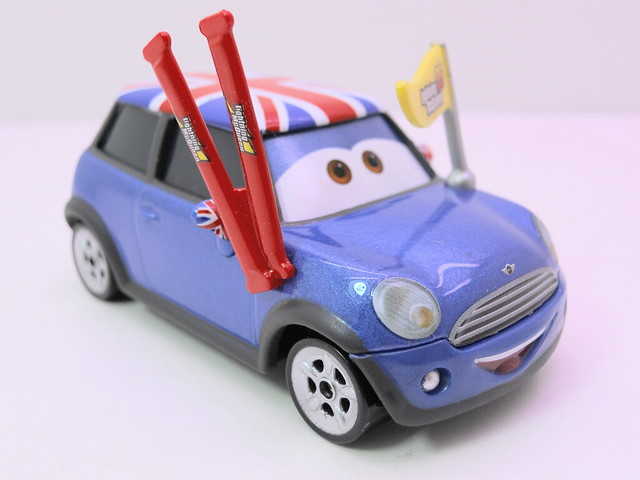 disney cars 2 ronnie del cooper (1)