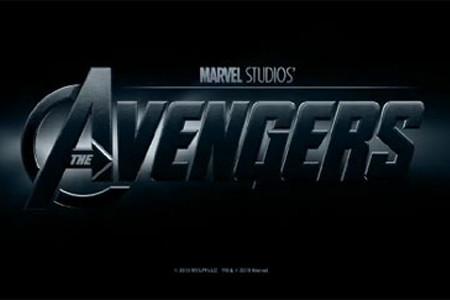 the-avengers-logo