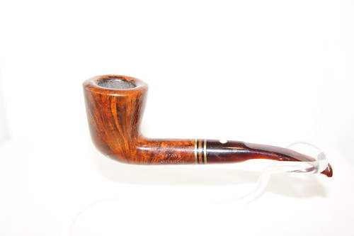 Mauro Armellini 302 2