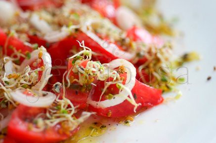 salata de rosii si germeni (2 of 4)