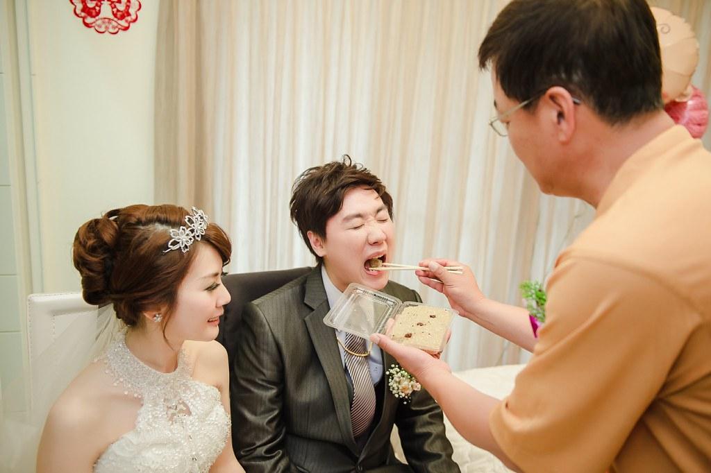 (0073)婚攝霆哥